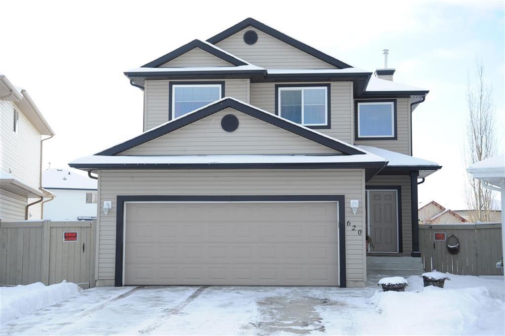 Main Photo: 620 77 Street SW in Edmonton: House for sale : MLS®# e4008154