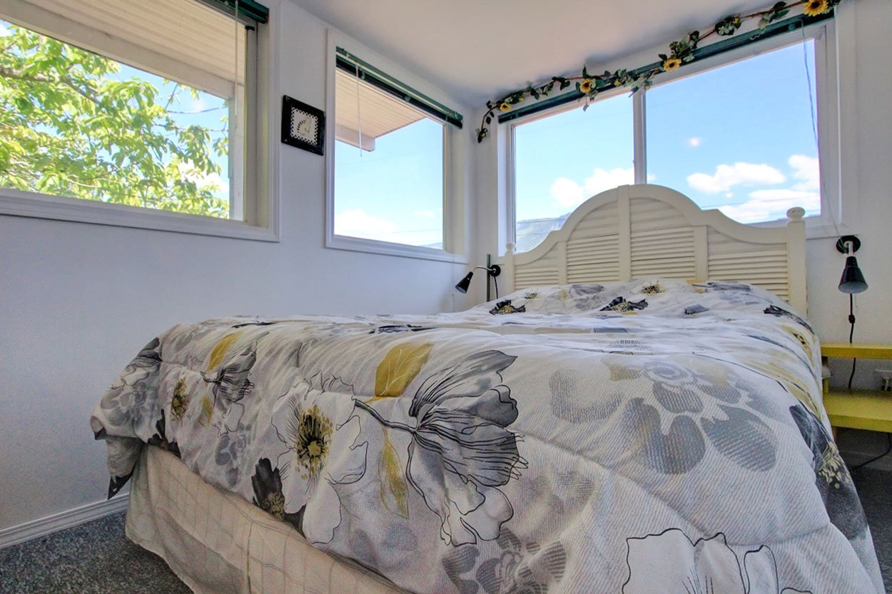 Photo 22: Photos: 6138 Lakeview Road: Chase House for sale (Shuswap)  : MLS®# 152025