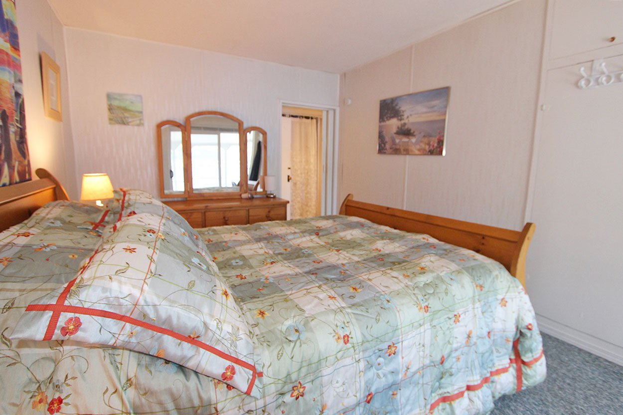 Photo 17: Photos: 6138 Lakeview Road: Chase House for sale (Shuswap)  : MLS®# 152025