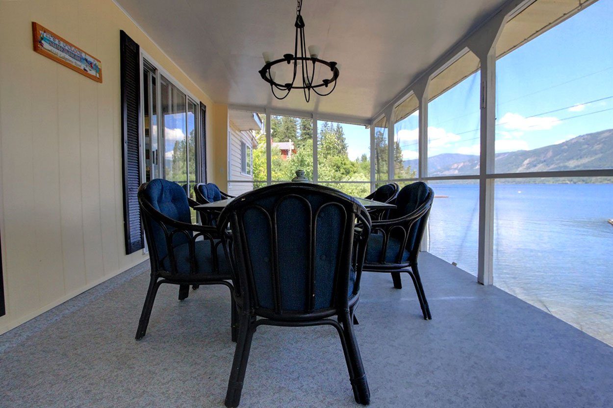 Photo 24: Photos: 6138 Lakeview Road: Chase House for sale (Shuswap)  : MLS®# 152025