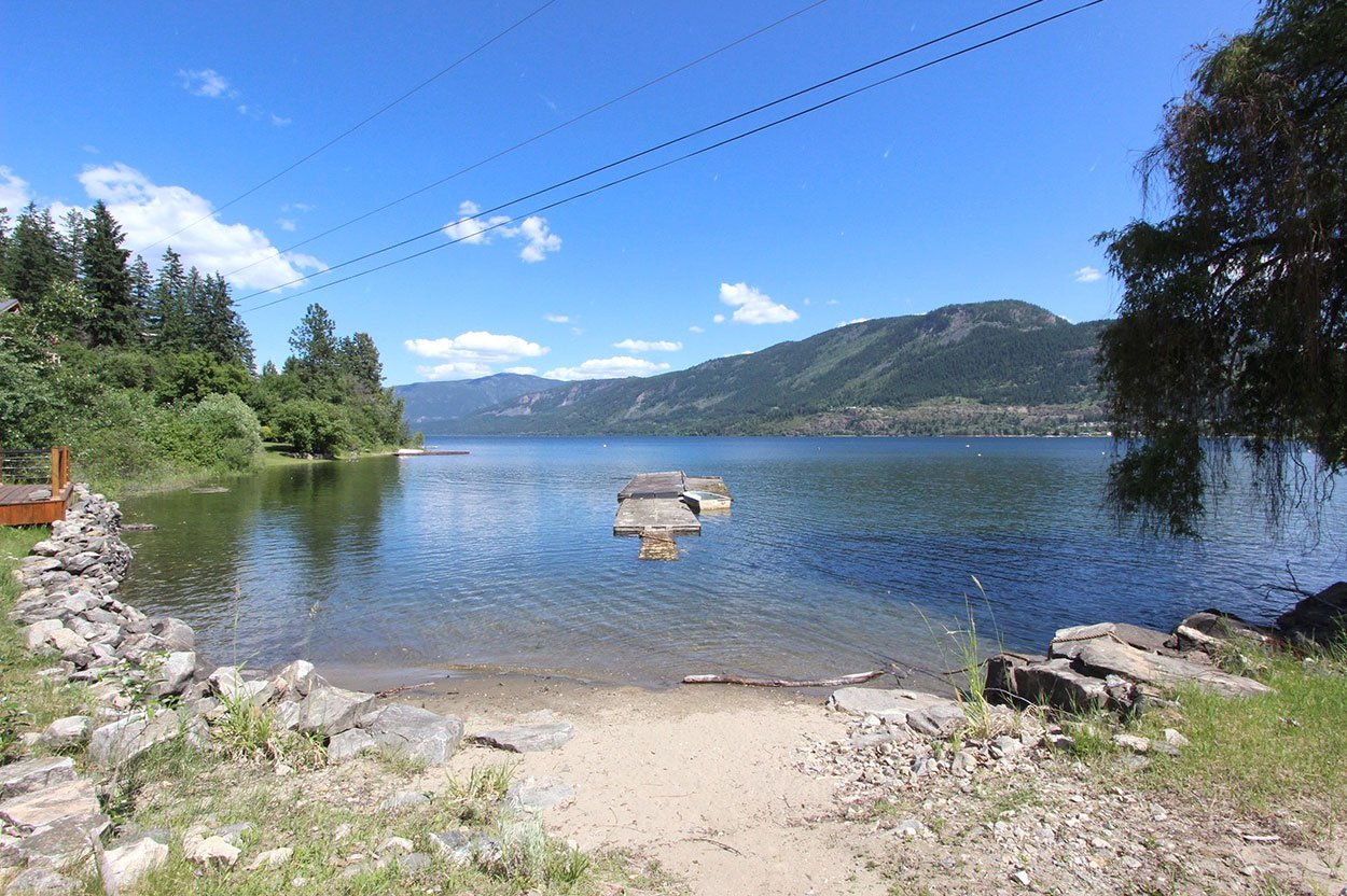 Photo 31: Photos: 6138 Lakeview Road: Chase House for sale (Shuswap)  : MLS®# 152025