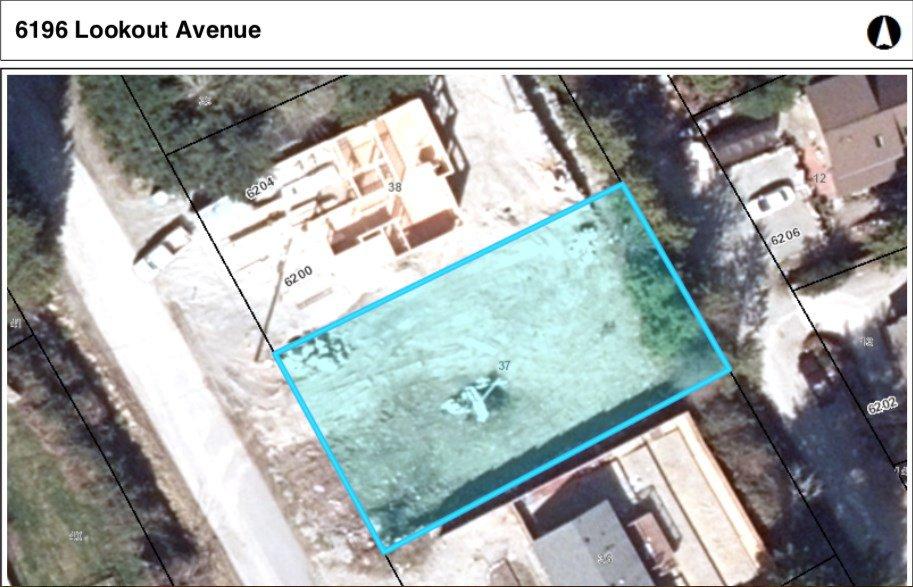 Photo 9: Photos: 6196 LOOKOUT Avenue in Sechelt: Sechelt District Land for sale (Sunshine Coast)  : MLS®# R2420465