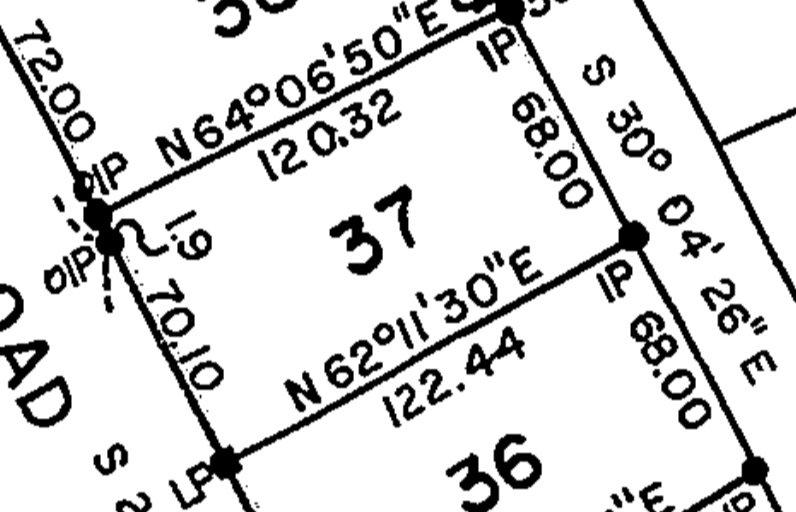 Photo 8: Photos: 6196 LOOKOUT Avenue in Sechelt: Sechelt District Land for sale (Sunshine Coast)  : MLS®# R2420465