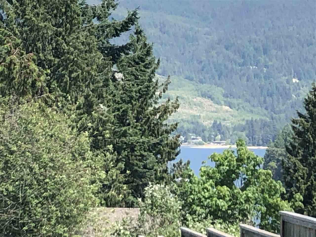Photo 3: Photos: 6196 LOOKOUT Avenue in Sechelt: Sechelt District Land for sale (Sunshine Coast)  : MLS®# R2420465