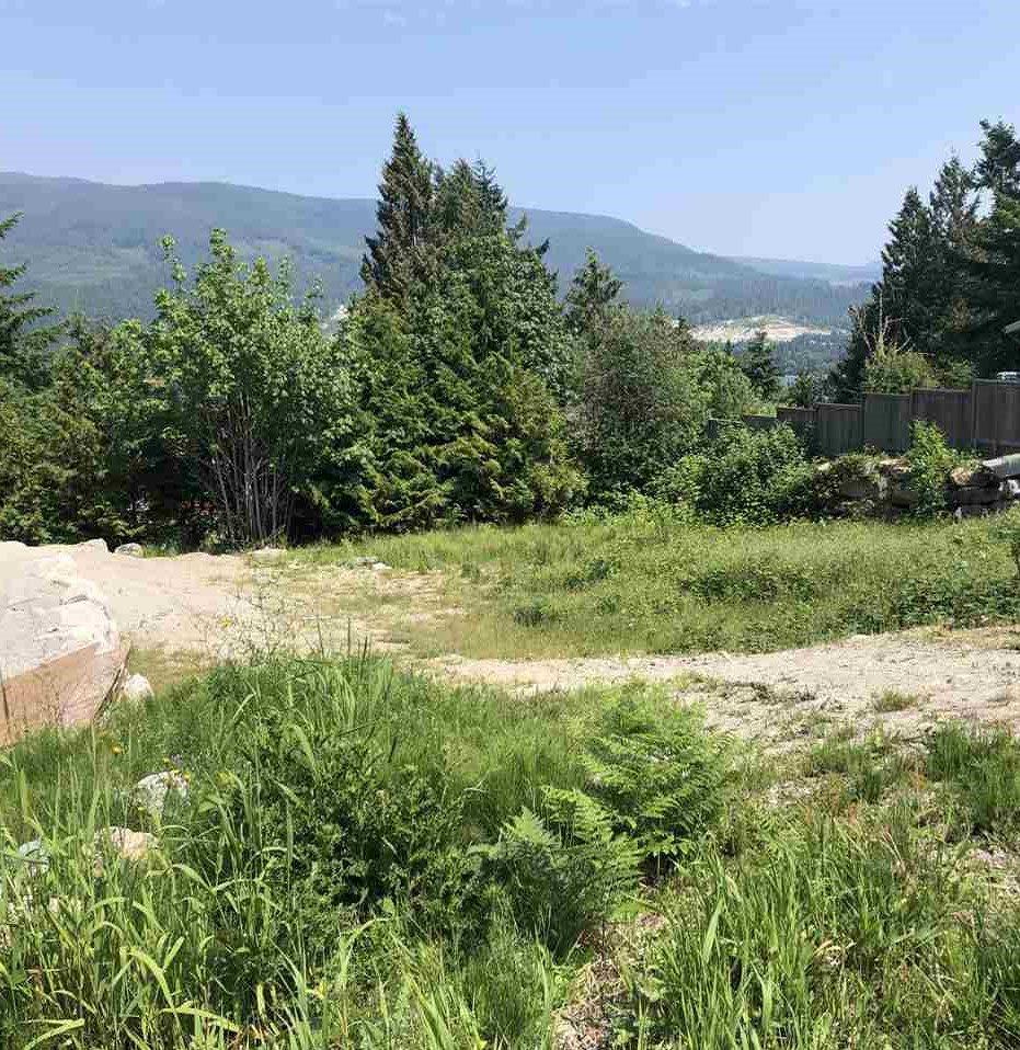 Photo 4: Photos: 6196 LOOKOUT Avenue in Sechelt: Sechelt District Land for sale (Sunshine Coast)  : MLS®# R2420465