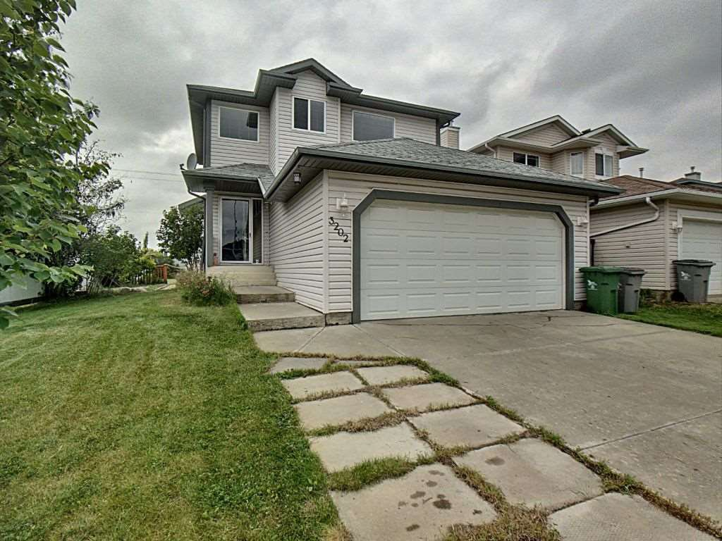 Main Photo: 3202 49 Street: Beaumont House for sale : MLS®# E4197834