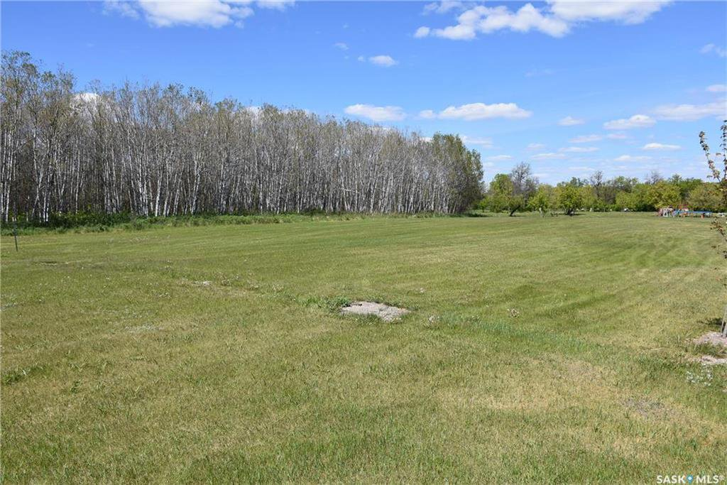 Main Photo: 2 Margaret Street in Katepwa Beach: Lot/Land for sale : MLS®# SK813588