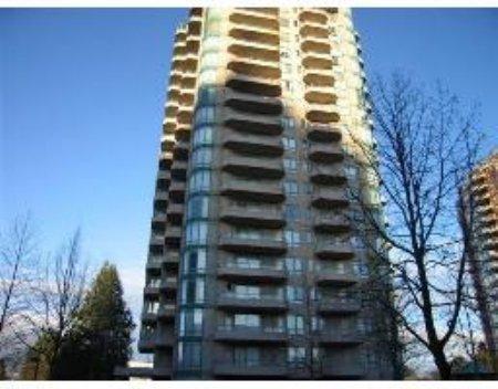 Main Photo: # 1804 - 4603 Hazel Street: House for sale (Forglen)  : MLS®# V542364