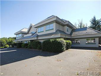 Main Photo: 6868 West Coast Road in SOOKE: Sk Whiffin Spit Office for sale (Sooke)  : MLS®# 303770