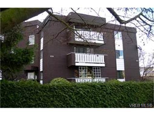 Main Photo:  in VICTORIA: Vi Downtown Condo for sale (Victoria)  : MLS®# 384295