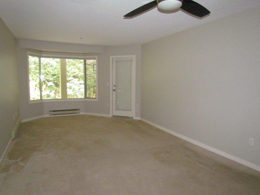 Photo 7: Photos: #104 2700 McCallum Rd. in Abbotsford: Central Abbotsford Condo for rent