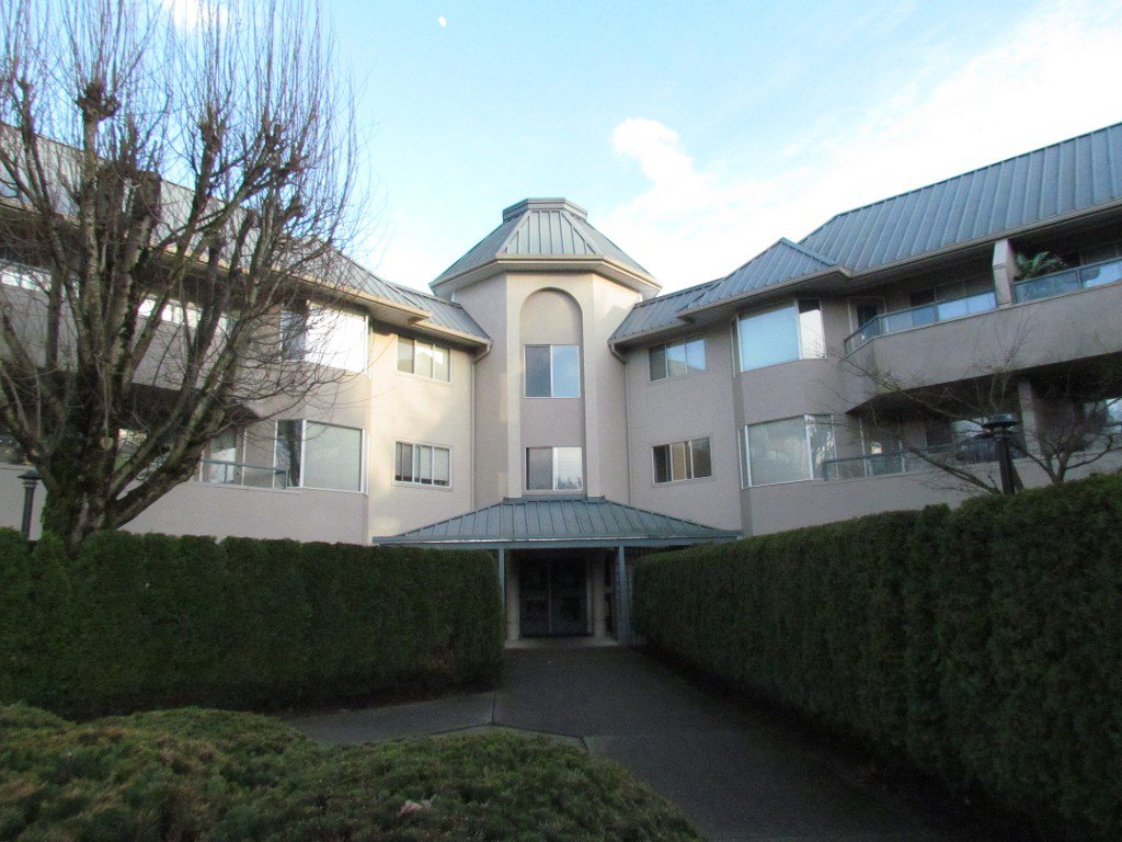 Main Photo: #104 2700 McCallum Rd. in Abbotsford: Central Abbotsford Condo for rent