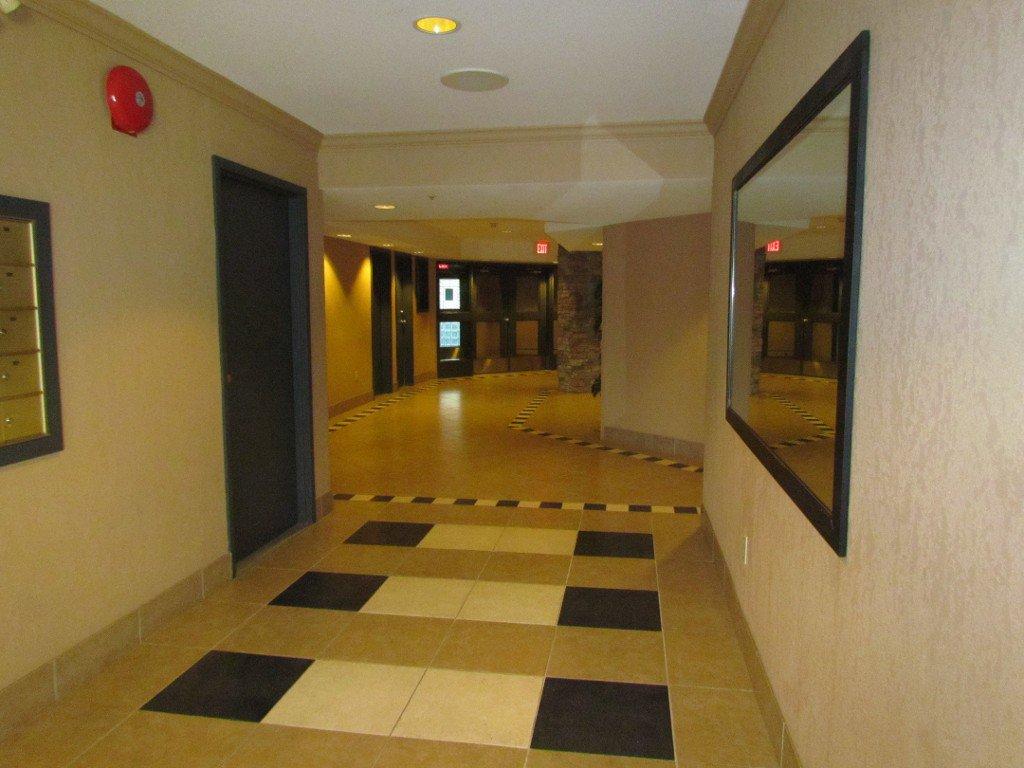 Photo 18: Photos: #104 2700 McCallum Rd. in Abbotsford: Central Abbotsford Condo for rent