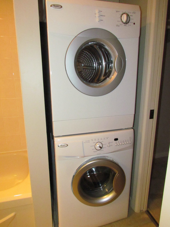 Photo 9: Photos: #104 2700 McCallum Rd. in Abbotsford: Central Abbotsford Condo for rent