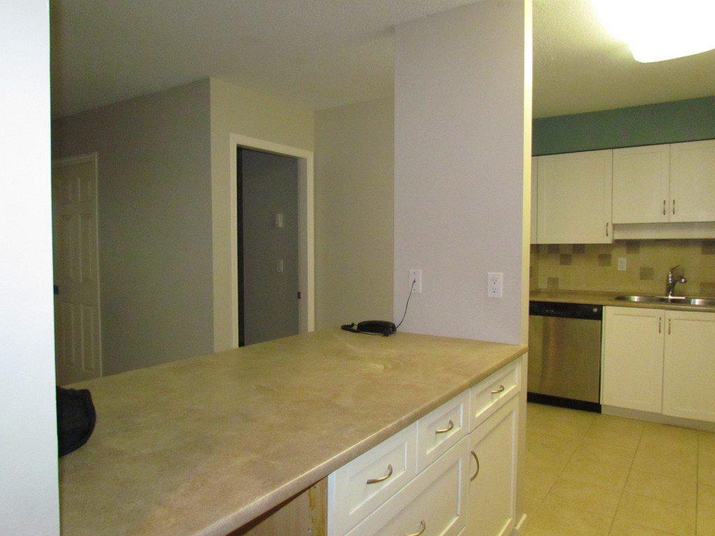 Photo 4: Photos: #104 2700 McCallum Rd. in Abbotsford: Central Abbotsford Condo for rent