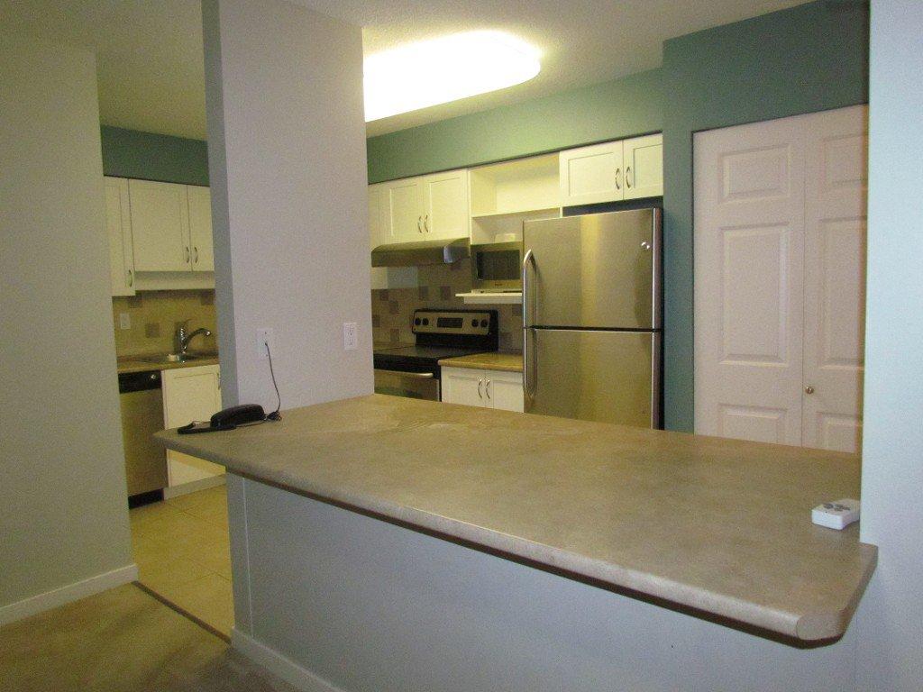 Photo 5: Photos: #104 2700 McCallum Rd. in Abbotsford: Central Abbotsford Condo for rent