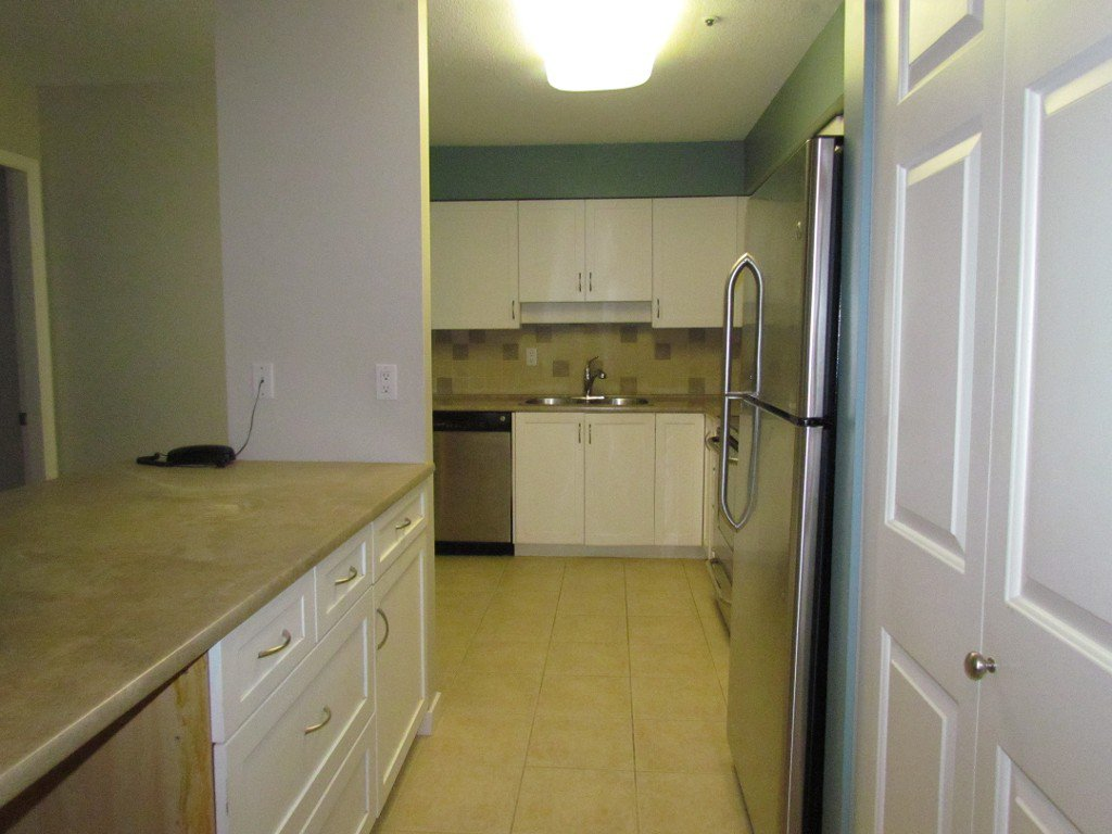 Photo 3: Photos: #104 2700 McCallum Rd. in Abbotsford: Central Abbotsford Condo for rent