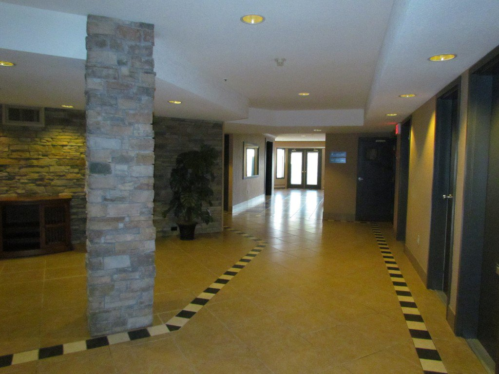 Photo 17: Photos: #104 2700 McCallum Rd. in Abbotsford: Central Abbotsford Condo for rent