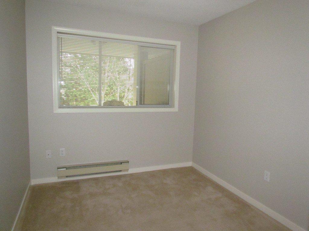 Photo 12: Photos: #104 2700 McCallum Rd. in Abbotsford: Central Abbotsford Condo for rent