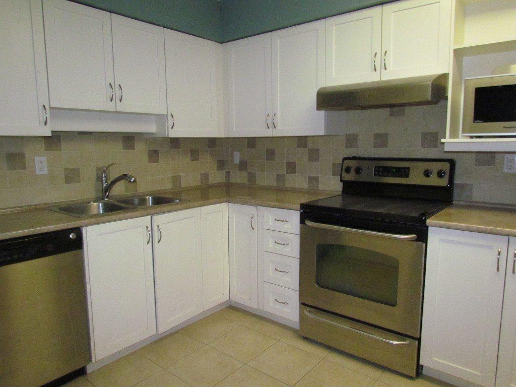 Photo 2: Photos: #104 2700 McCallum Rd. in Abbotsford: Central Abbotsford Condo for rent