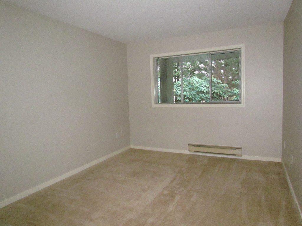 Photo 11: Photos: #104 2700 McCallum Rd. in Abbotsford: Central Abbotsford Condo for rent