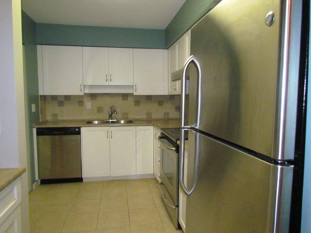 Photo 6: Photos: #104 2700 McCallum Rd. in Abbotsford: Central Abbotsford Condo for rent