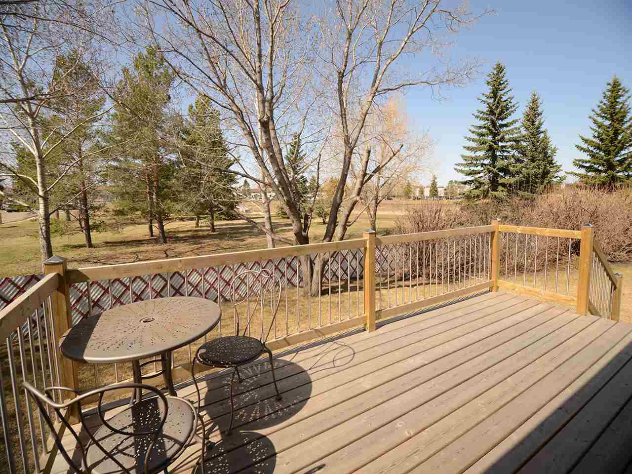Main Photo: 10408 37 AV NW NW in Edmonton: Zone 16 House  : MLS®# E4105702