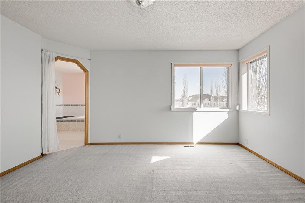 Photo 15: Photos: 242 SCOTIA Point NW in Calgary: Scenic Acres Detached for sale : MLS®# C4291912