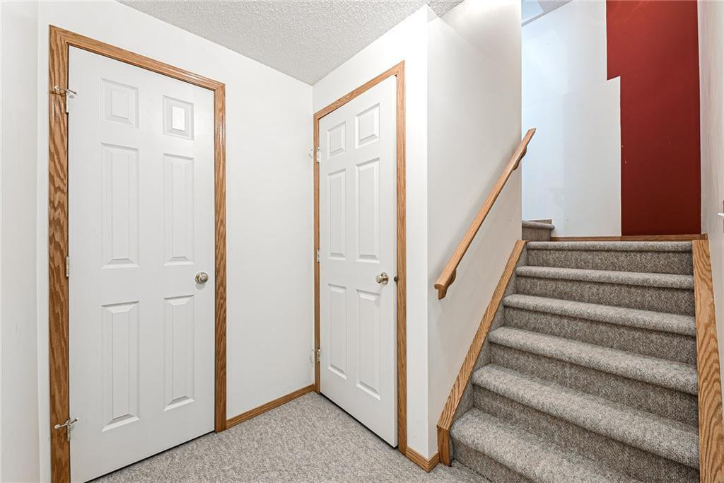 Photo 25: Photos: 242 SCOTIA Point NW in Calgary: Scenic Acres Detached for sale : MLS®# C4291912