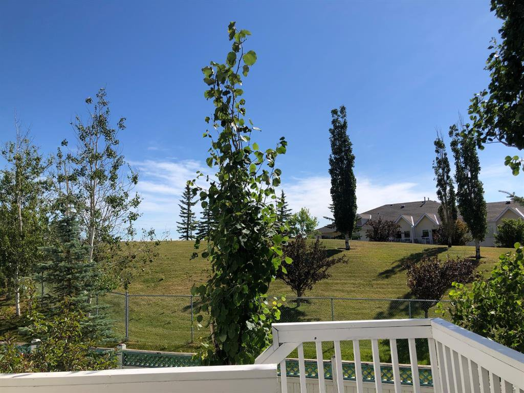 Photo 30: Photos: 242 SCOTIA Point NW in Calgary: Scenic Acres Detached for sale : MLS®# C4291912