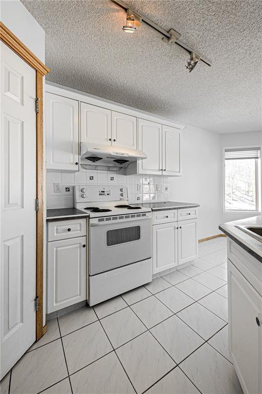 Photo 8: Photos: 242 SCOTIA Point NW in Calgary: Scenic Acres Detached for sale : MLS®# C4291912