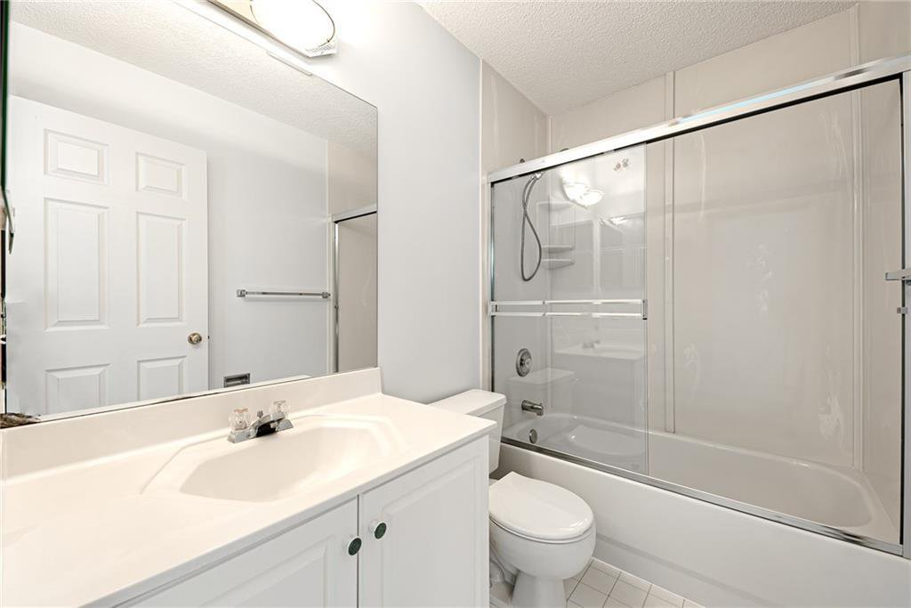Photo 24: Photos: 242 SCOTIA Point NW in Calgary: Scenic Acres Detached for sale : MLS®# C4291912