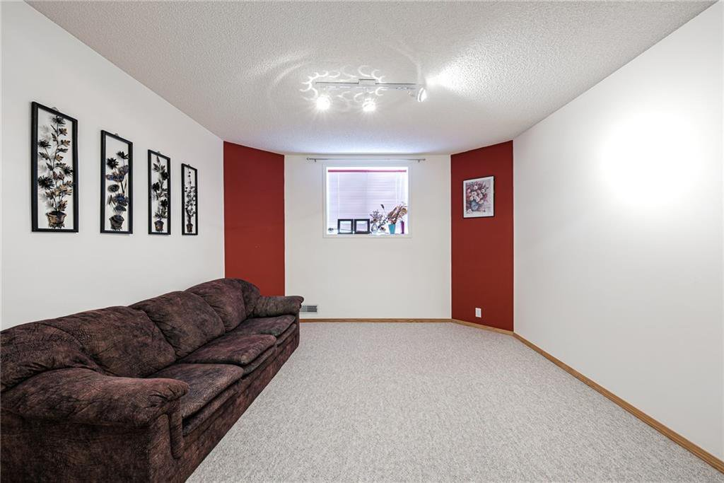 Photo 27: Photos: 242 SCOTIA Point NW in Calgary: Scenic Acres Detached for sale : MLS®# C4291912