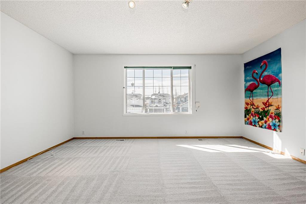 Photo 19: Photos: 242 SCOTIA Point NW in Calgary: Scenic Acres Detached for sale : MLS®# C4291912