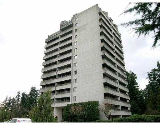 "Main Photo: 304 4194 MAYWOOD ST in Burnaby: Metrotown Condo for sale in ""Park Avenue"" (Burnaby South)  : MLS®# V576032"
