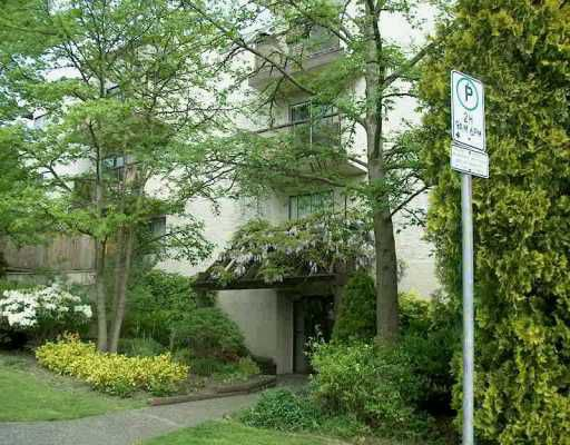 "Main Photo: 202 240 MAHON AV in North Vancouver: Lower Lonsdale Condo for sale in ""Seadale Place"" : MLS®# V592429"