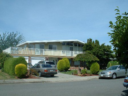 Main Photo: 10471 MILFORD DRIVE: House for sale (Shellmont)