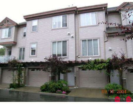 Main Photo: F2424381: House for sale (Sunnyside)  : MLS®# F2424381