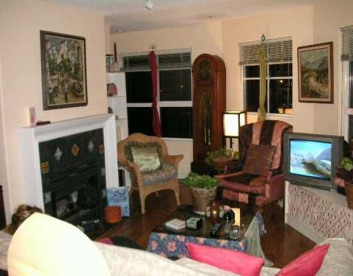 Photo 2: Photos: E312 - 515 E 15th Ave in Vancouver: Mount Pleasant VE Condo for sale (Vancouver East)  : MLS®# V584180