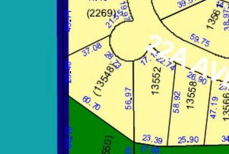 Main Photo: 13548 22A Avenue: Home for sale (White Rock)  : MLS®# F2502543