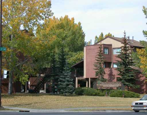 Main Photo:  in CALGARY: Oakridge Townhouse for sale (Calgary)  : MLS®# C3251621
