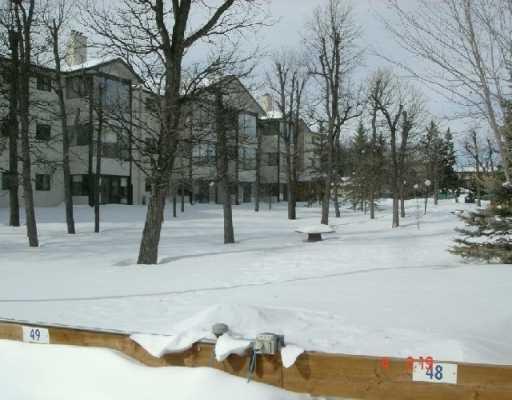 Main Photo: 302 693 ST ANNE'S Road in WINNIPEG: St Vital Condominium for sale (South East Winnipeg)  : MLS®# 2702741