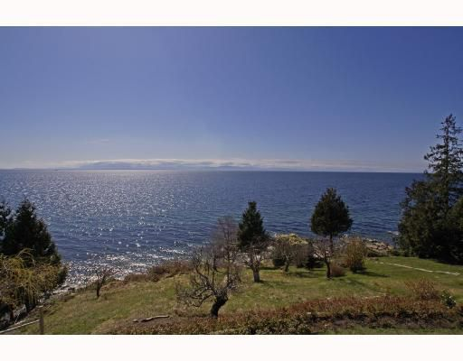 "Photo 3: Photos: 713 GEDDES Road in Gibsons: Roberts Creek House for sale in ""ROBERTS CREEK"" (Sunshine Coast)  : MLS®# V693516"
