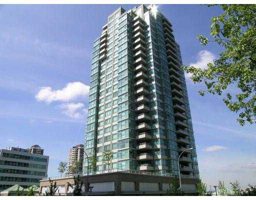 Main Photo: 4380 HALIFAX Street in Burnaby: Central BN Condo for sale (Burnaby North)  : MLS®# V602289
