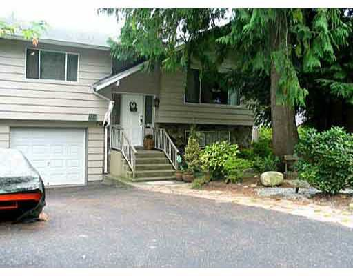 Main Photo: 914 VICTORIA DR in Port_Coquitlam: Oxford Heights House for sale (Port Coquitlam)  : MLS®# V363189