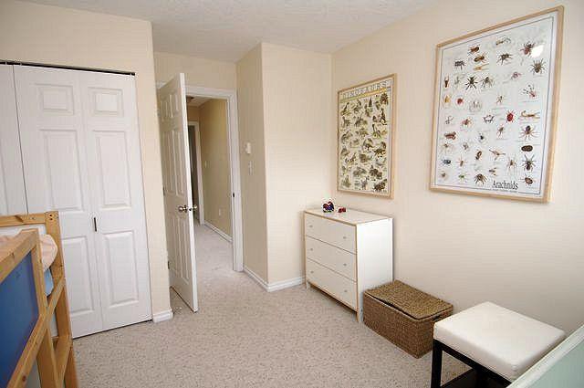 Photo 18: Photos: 3441 HILTON ROAD in DUNCAN: Half Duplex for sale : MLS®# 299876
