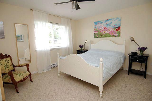 Photo 22: Photos: 3441 HILTON ROAD in DUNCAN: Half Duplex for sale : MLS®# 299876