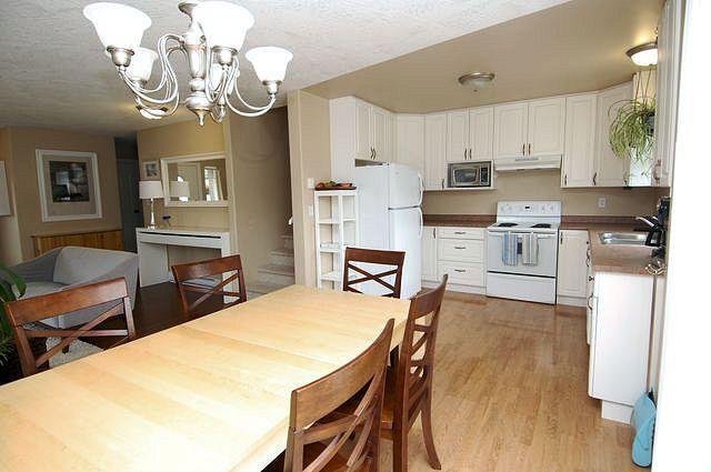 Photo 9: Photos: 3441 HILTON ROAD in DUNCAN: Half Duplex for sale : MLS®# 299876