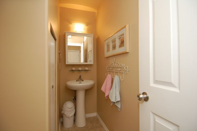 Photo 16: Photos: 3441 HILTON ROAD in DUNCAN: Half Duplex for sale : MLS®# 299876
