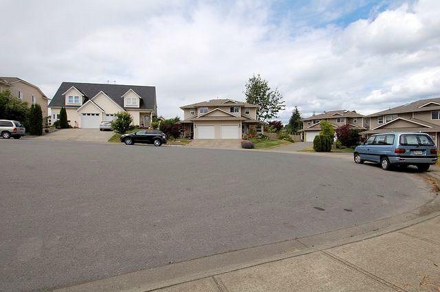 Photo 27: Photos: 3441 HILTON ROAD in DUNCAN: Half Duplex for sale : MLS®# 299876